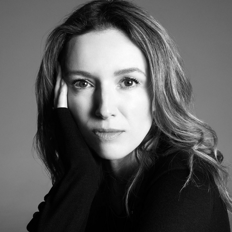 The House of Givenchy has a announce the appointment of Clare Waight Keller as Artistic Director, effective