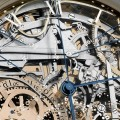 the-ins-and-outs-of-watch-complications