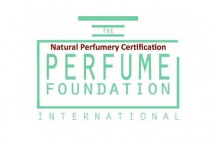 The International Perfume Foundation launches IPF Certified Natural Perfumery Directory