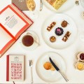 the-lanesborough-hotel-table-manners