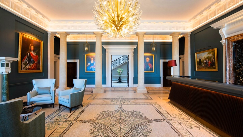 The Langley, a Luxury Collection Hotel, Buckinghamshire-01