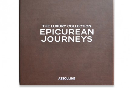 Epicurean Journeys of 2014: Spice blending is all about storytelling