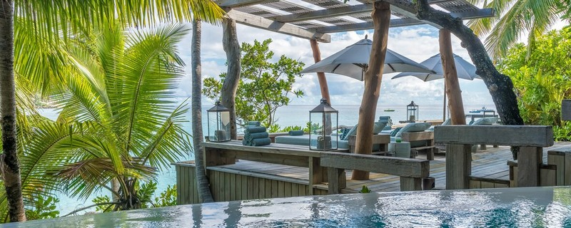 The Luxury Collection Unveils Debut Property in the Seychelles-