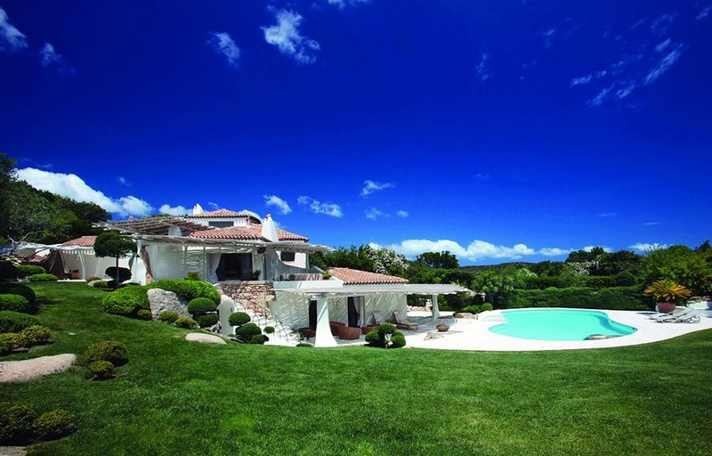 The Luxury Property Show 27-28 October 2017