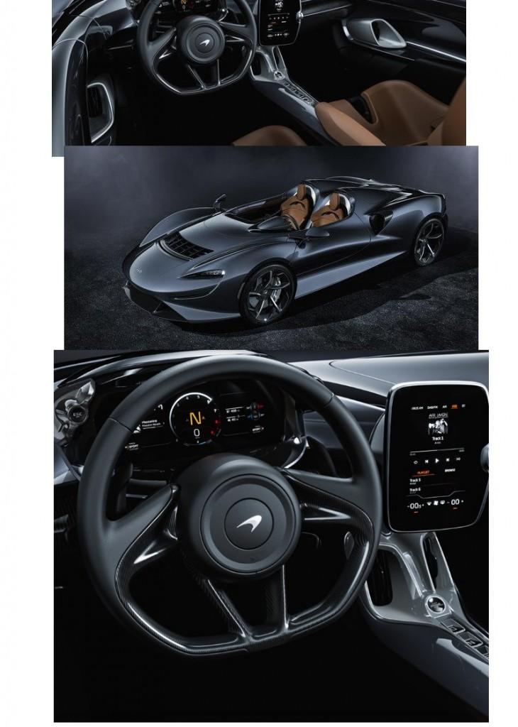 The McLaren Elva is a true Ultimate roadster-2019-