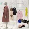The New Vocabulary of Italian Fashion-triennale-di-milano2016-