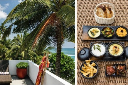 The Instagrammable heaven: The Owl and the Pussycat Hotel – Sri Lanka's newest luxury hideaway