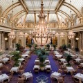 The Palace Hotel -  A newly renovated San Francisco icon unveiled 2015 - 2luxury2-5