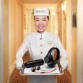 The Peninsula Hotels partners with Beats by Dr.Dre