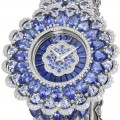 the-precious-chopard-collection