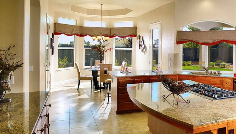 The Pros and Cons of Vinyl Windows 2019-