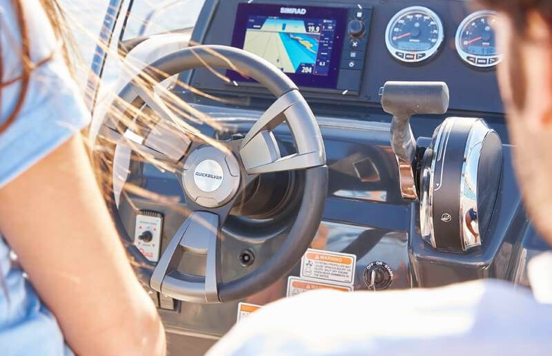The Quicksilver Activ 605 Open wins Boat of the Year 2017 Award-04
