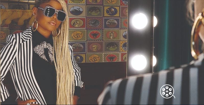 The Remix Hip Hop X Fashion Documentaryimages