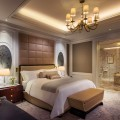 The Ritz-Carlton, Macau guest room