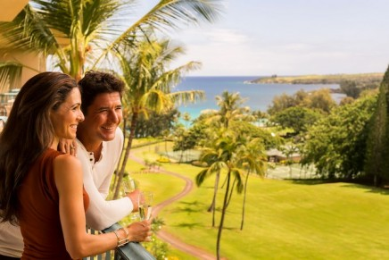 The Ritz-Carlton Residences, Kapalua on Maui. Fifteen residences are now available