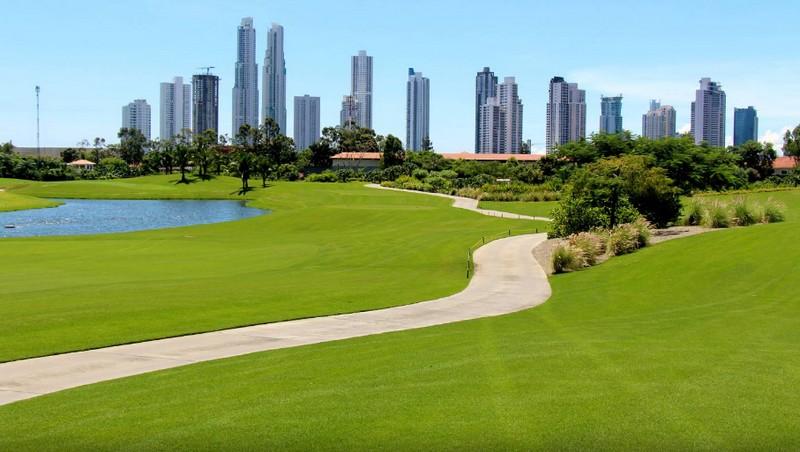 The Santa Maria, a Luxury Collection Hotel & Golf Resort, Panama City-local area photos