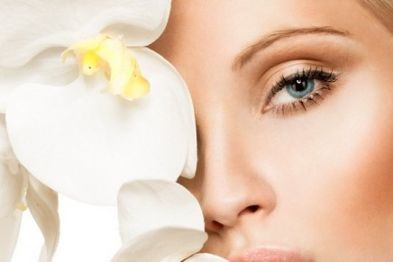 Multi-vitamin for your skin: The Sisley Ecological Compound