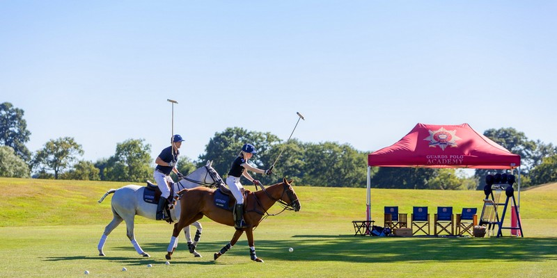 The Ultimate Polo Experience-2017photos