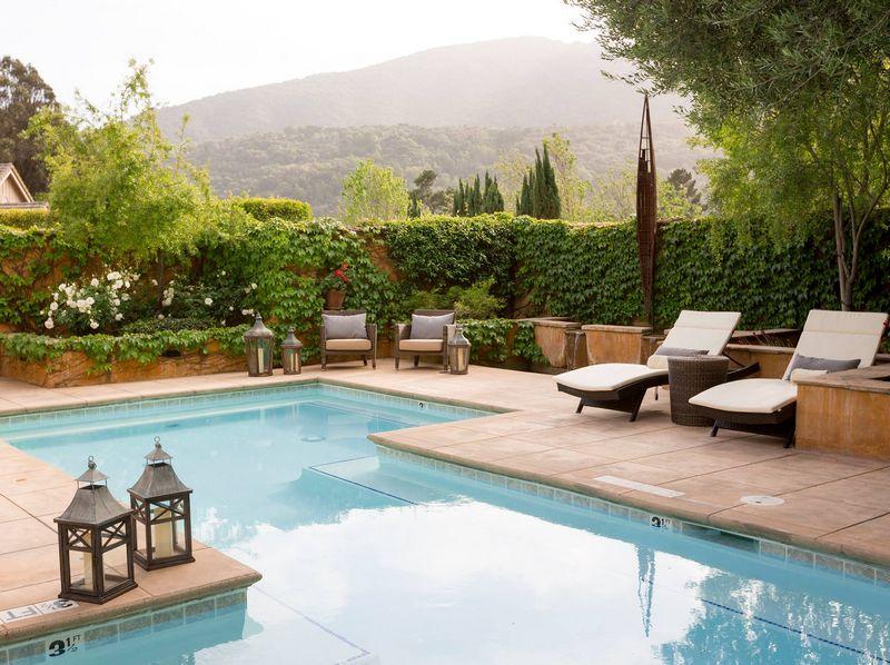 The Villas & Suites at Bernardus Lodge & Spa-2016-2luxury2