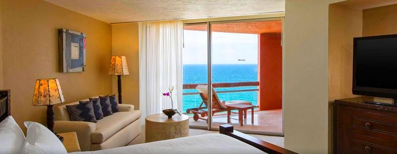 The Westin Los Cabos Resort Villas & Spa-03