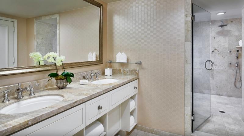 The Whitley, A Luxury Collection Hotel, Atlanta Buckhead-01