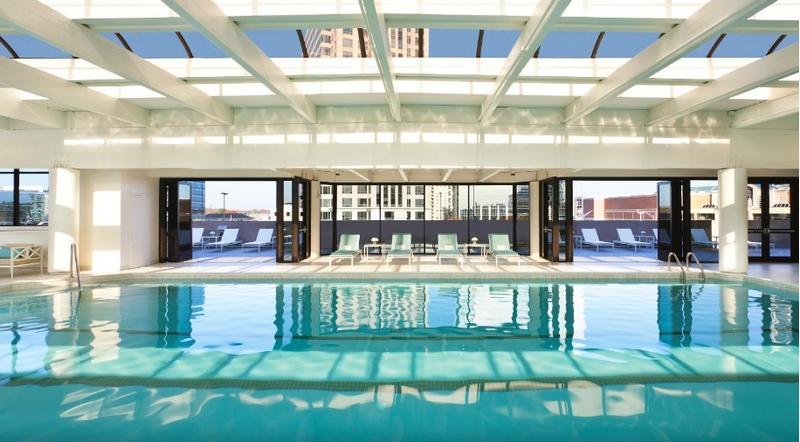 The Whitley, A Luxury Collection Hotel, Atlanta Buckhead-03