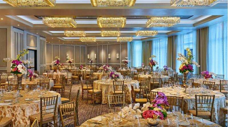 The Whitley, A Luxury Collection Hotel, Atlanta Buckhead-07
