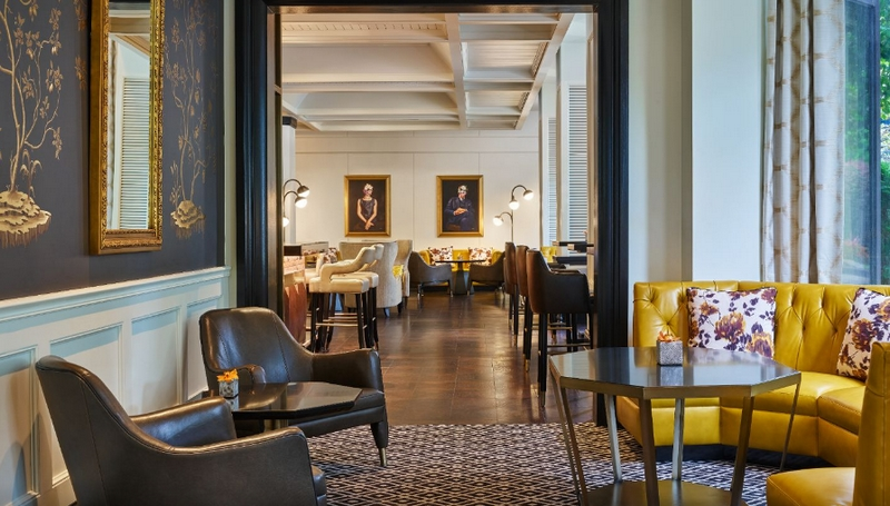 The Whitley, A Luxury Collection Hotel, Atlanta Buckhead-09