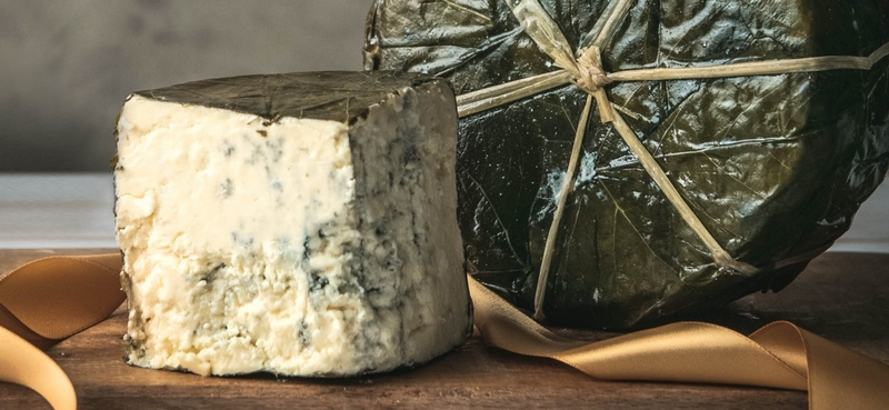 The World's Best Cheese is Now 'Made in America