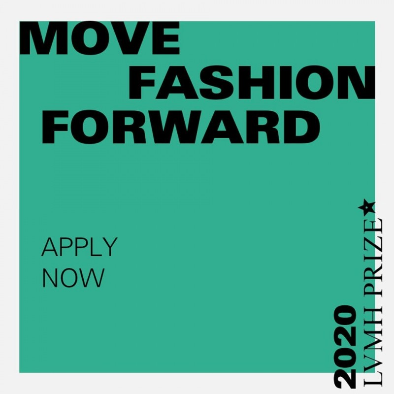 The Lvmh Prize For Young Fashion Designers Is Open To Designers Under 40 From All Over The World 2luxury2 Com