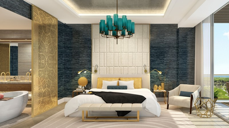 The hotel-branded residences - Penthouse Collection by Mandarin Oriental-2019-rooms-