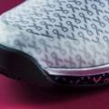 the-limited-edition-adidas-adizero-ubersonic-think-pink-2016
