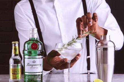 Snoop Dogg is modernizing Gin & Juice cocktails via creative influencers
