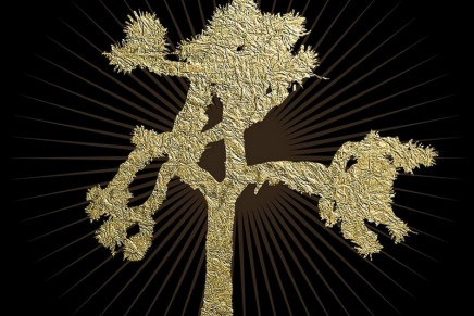 The super deluxe collector's edition: U2 The Joshua Tree at 30 Years