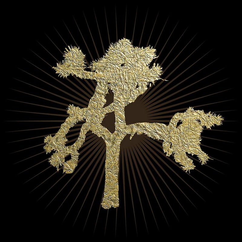 The super deluxe collector's edition - U2 The Joshua Tree at 30 Years-