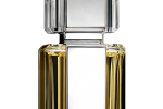Thierry Mugler 'Les Exceptions' high-end perfume collection