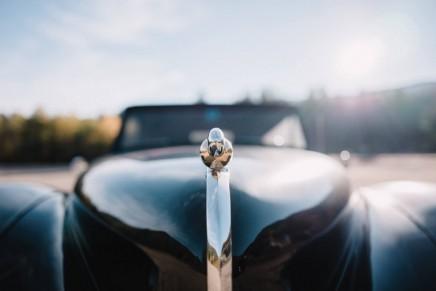 5 Surprising Best Car Brands Of 2018