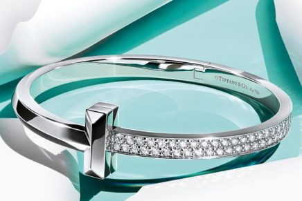 Tiffany sues LVMH for scrapping $16bn takeover