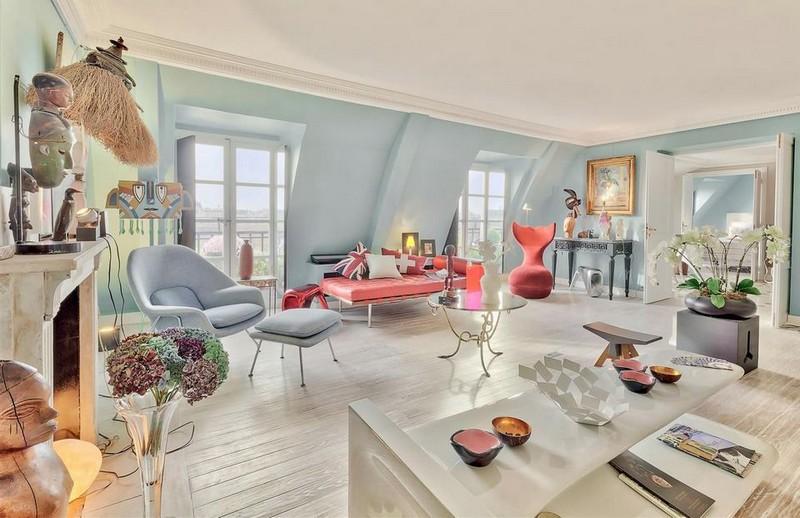 Tips to Buy a Studio Flat