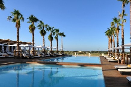 New family-friendly hotels: Anantara debuts in Europe with Anantara Vilamoura Algarve Resort