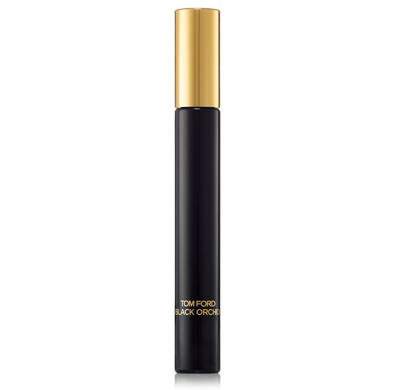 Tom Ford Black Orchid Touch Point Perfume