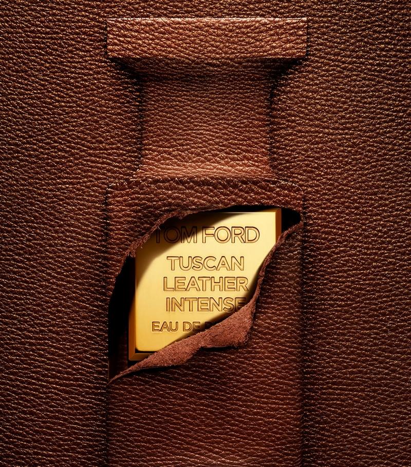 Tom Ford Tuscan Leather Intense Eau de Parfum 2019
