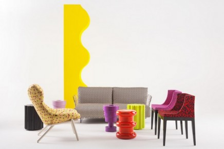 Top Tips for Redecorating Your Home