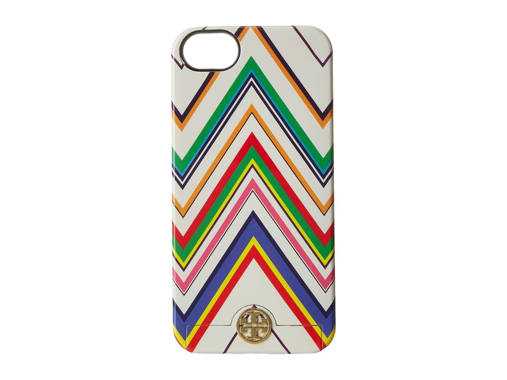 Tory Burch Sliding Mirror Case For iPhone 7