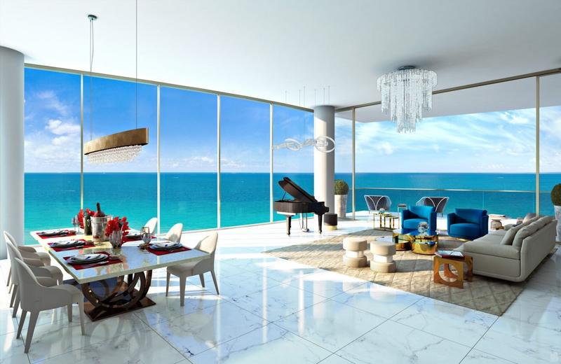 Toscana-Living-Room