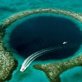 turneffe-island-resort-how-about-going-to-the-blue-hole-this-weekend