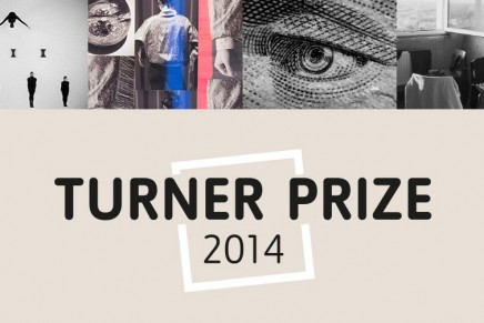 The Turner prize show: voices, videos and erotic tickling sticks