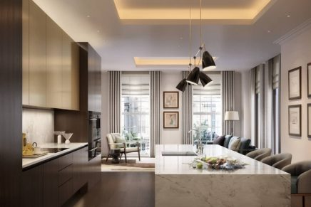 How To Market Your Houseshare As Luxury Executive Rooms For Rent