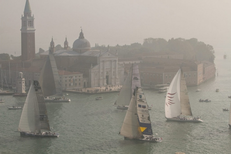 VENICE HOSPITALITY CHALLENGE 2017 gallery-