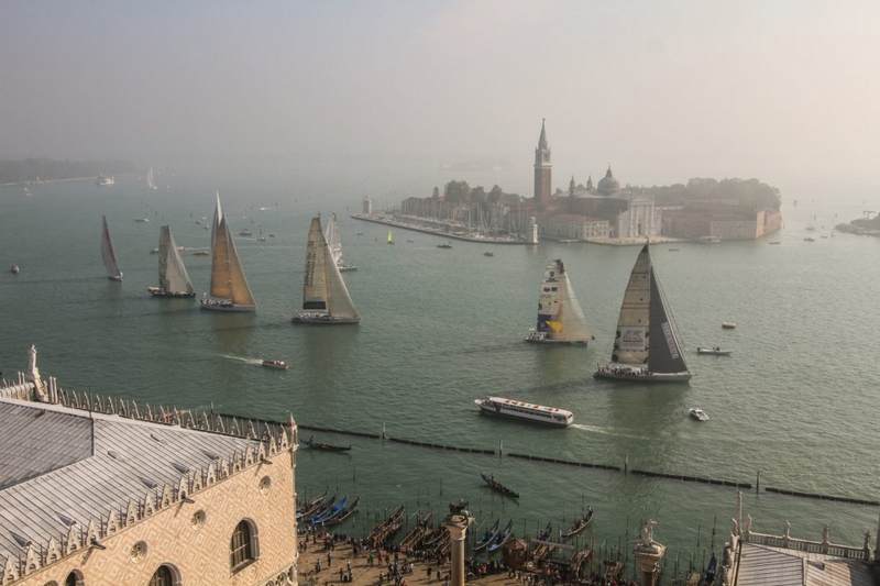 VENICE HOSPITALITY CHALLENGE 2017 gallery-01